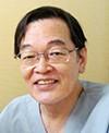 Сатору Нагата