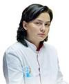 Список докторов, оперирующих при атрезии и микротии