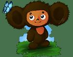dorogu-cheburashke